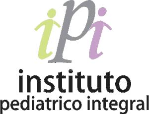 http://ipiconsultorios.com.ar/wp-content/uploads/2015/12/logo-ipi-vertical.png